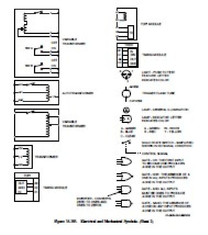 file Understanding Schematics on