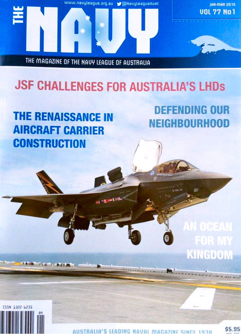 navy league f35 filetype pdf