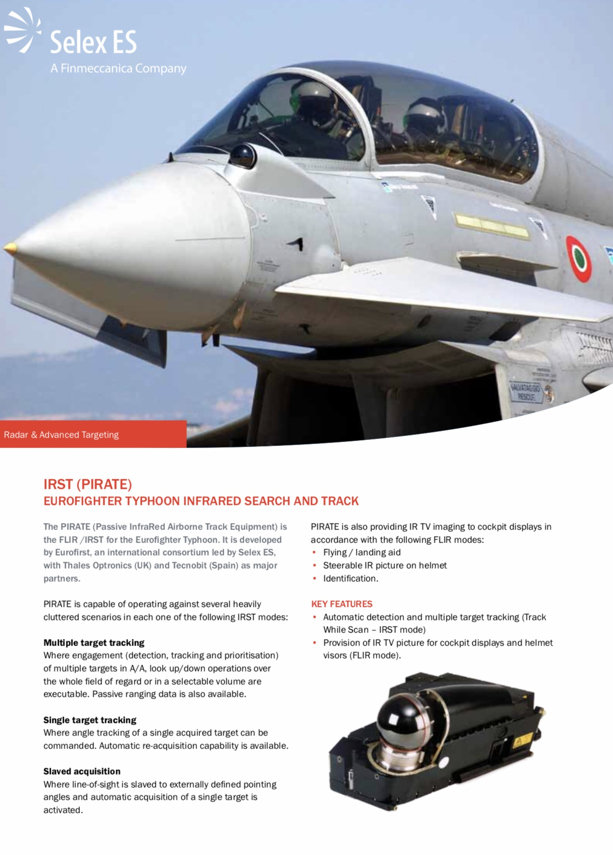 F-35 JSF vs Eurofighter Typhoon - F-35 versus XYZ