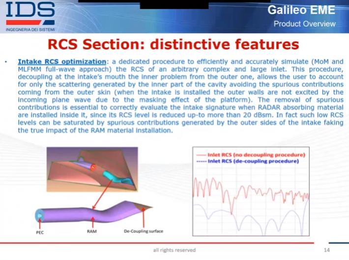 🌈 Download rcs galileo | Memory Forensics  2019-04-29