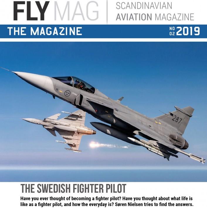 F-35A versus Saab Gripen NG - F-35 versus XYZ