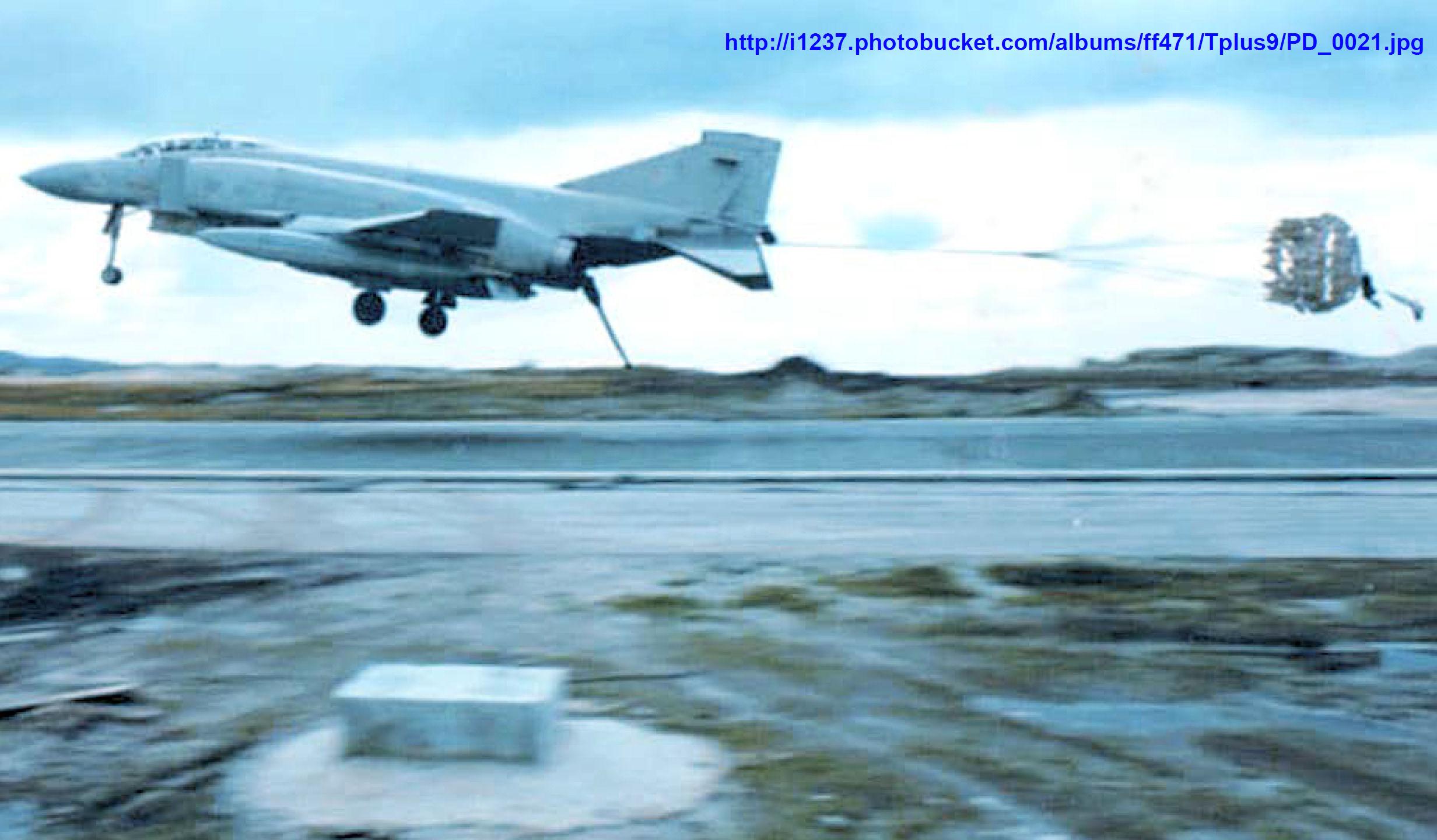 Su-57 Stealth Fighter: News #7 - Page 31 File