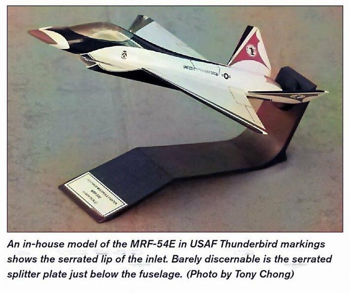 MRF-54E.jpg