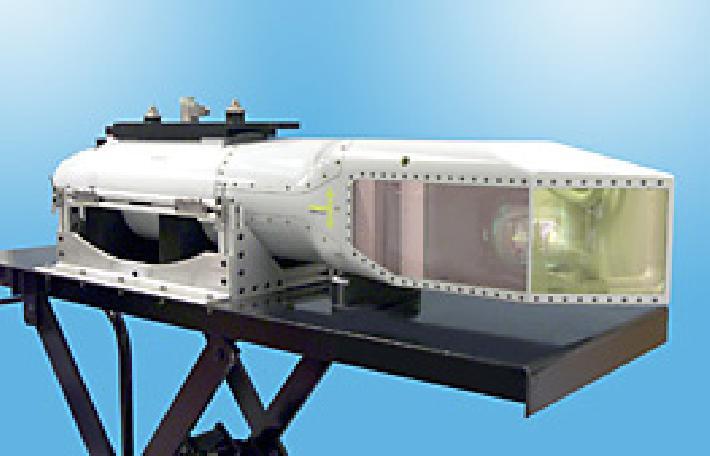 F 16E/F block 60 Dsert falcon File