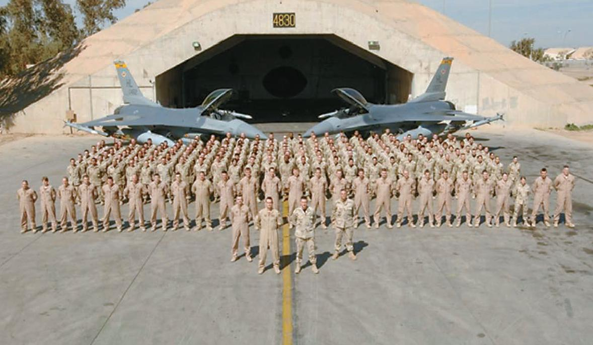 balad air base deployment update 2007 general f 16 forum