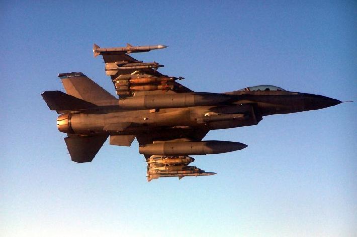 pretty nice 74c3e 901b0 F/A-18C Armament Thread - Page 7 - ED Forums