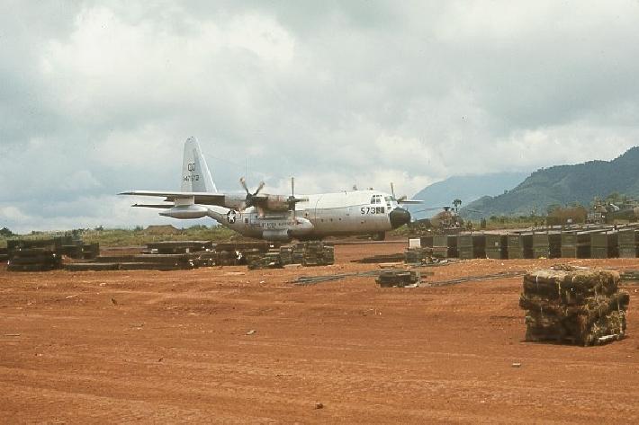 Semper bi 2004 - 2 5