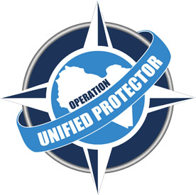 20110415_110415-logo-unified-protector.jpg