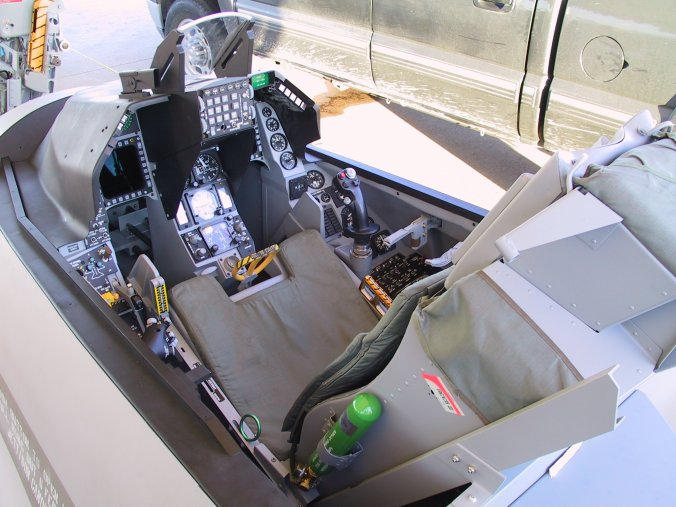 Sim F 22 – Air Media Design
