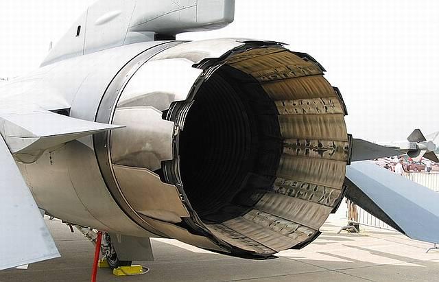 F-16 Nozzle ile ilgili görsel sonucu