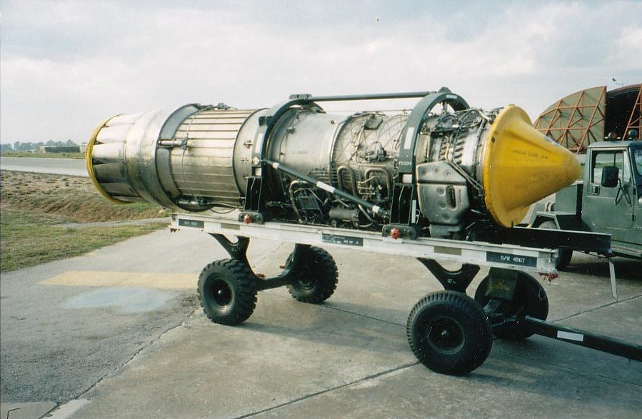 f 15 aircraft engine trailer f free engine image for