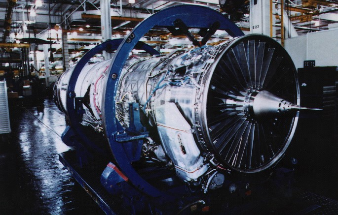 pratt f100 engines exceed 22 million flt hrs