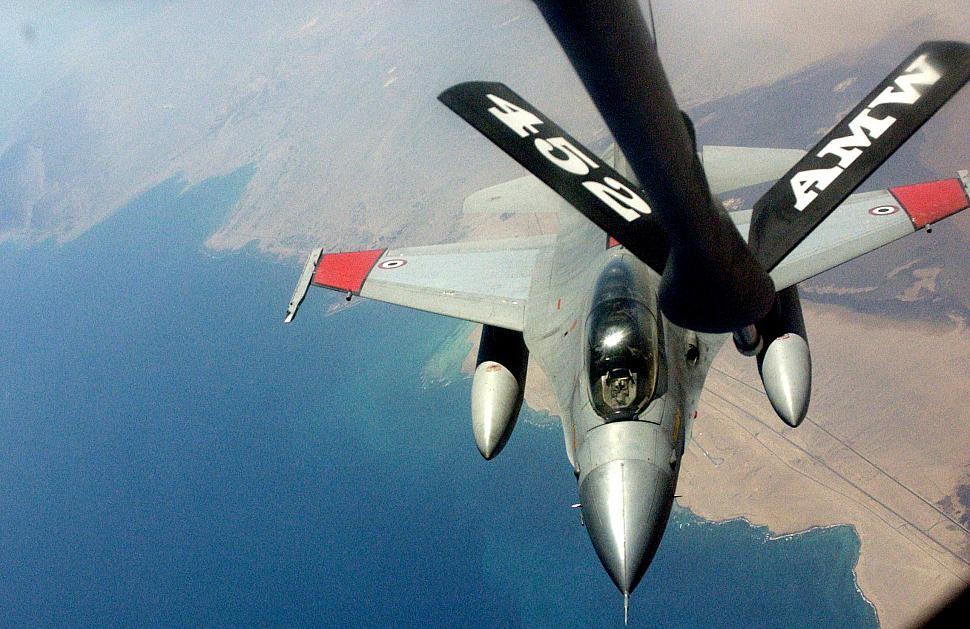 هناك إمكانية أن تشتري مصر طائرات A400M للنقل الإستراتيجي والتكتيكي مع احتمالية زيادة طائرات C295s  EAF