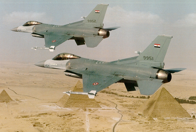 مصر والإتجاه شرقا! هل يعود السلاح الروسي للشرق الأوسط من بوابة القاهرة؟ Aaf