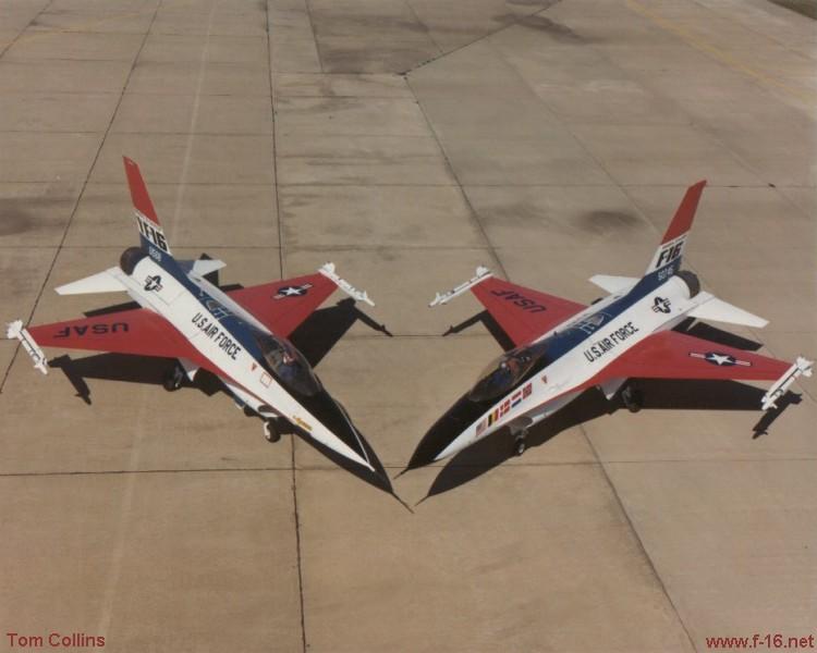 36 Gas Range >> F-16 Armament - AIM-9 Sidewinder