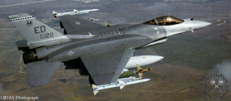 f16net the ultimate f16 f22 f35 reference