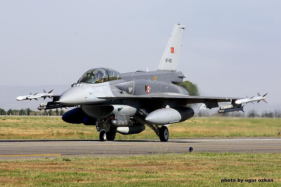 f-16 block 50+ TURKEY ile ilgili görsel sonucu