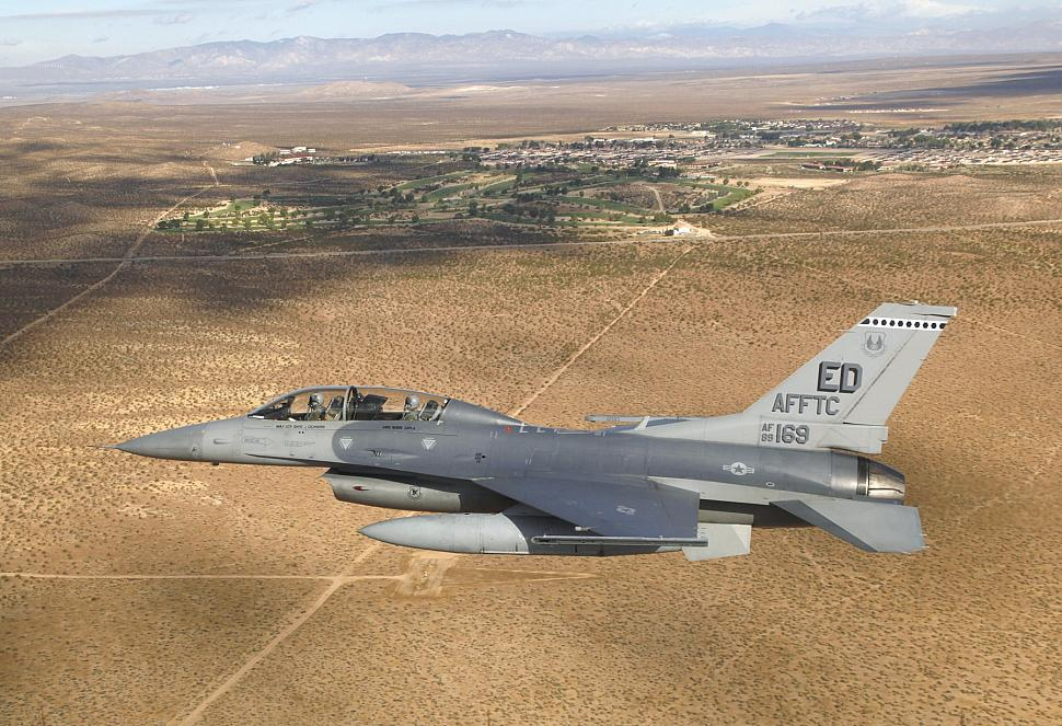 163572.jpg photos | Fighter jets, F-16 fighting falcon