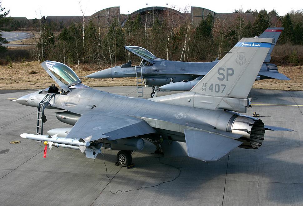 USAF Wild Weasel Squadron Hat F-105 F-4 Phantom F-16 Viper