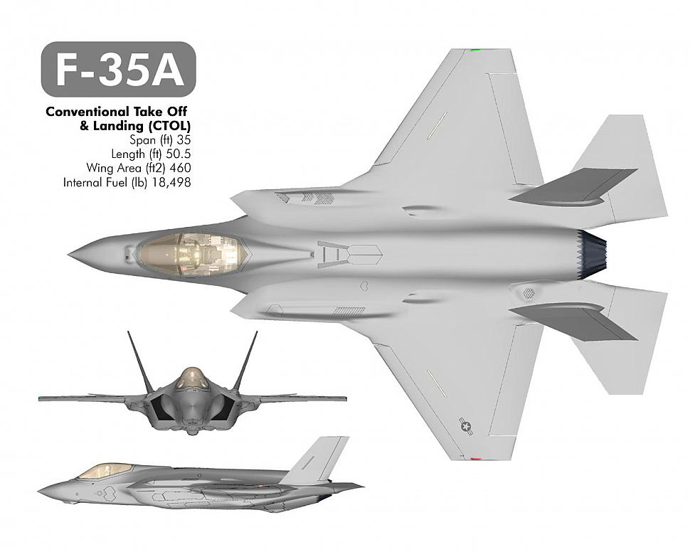 House proposes F-35 production cut and funds for alternate engine