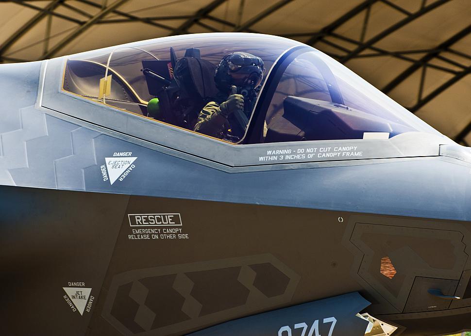 F-35.jpg?m=1430859489