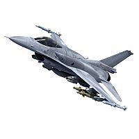F-16 net - The ultimate F-16, F-22, F-35 reference