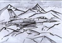 f-16 over siachen.jpg