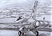 f-16 ready to take off.jpg