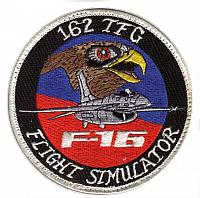 Non Official Program Patches