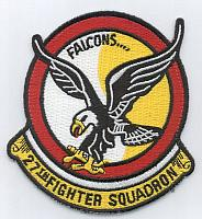 27th FS Falcons patch.jpg