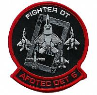 422nd TES Fighter OT.jpg