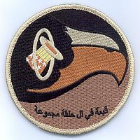94th FS deployment patch.jpg