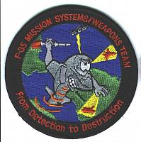 F-35 JSF Mission Systems.jpg
