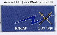 Pilot Patches & Tags