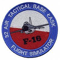 Aerofly fs 2 flight simulator patch 03. 04. 17 youtube.