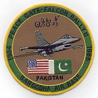 Peace Gate - Falcon Rally II 1984-1985 Sargodha Air Base Pakistan _v1_.jpg