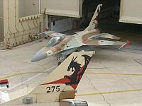 F-16 News - Croatian Air Force