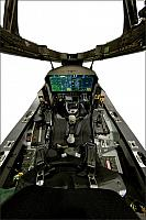 f35interface_01.jpg